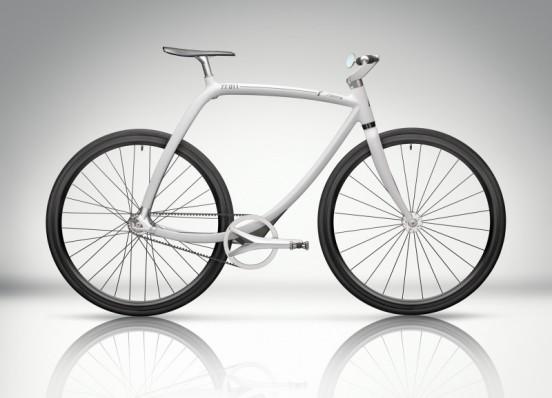 Rizoma_bike-77-011_2